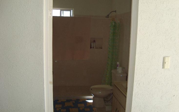 Foto de casa en renta en nuestra señora de loreto 4282, las misiones, ahome, sinaloa, 1908671 no 09