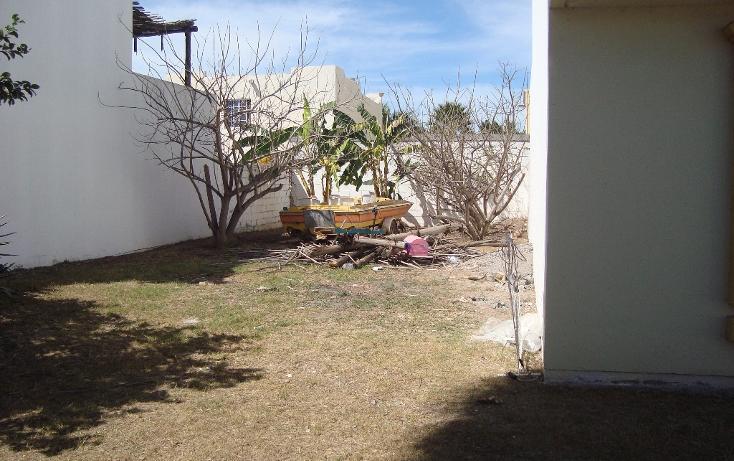Foto de casa en renta en nuestra señora de loreto 4282, las misiones, ahome, sinaloa, 1908671 no 10