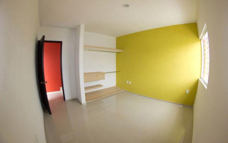 Foto de casa en venta en nueva 124, lindavista 2a sección, villa de álvarez, colima, 1476301 no 02