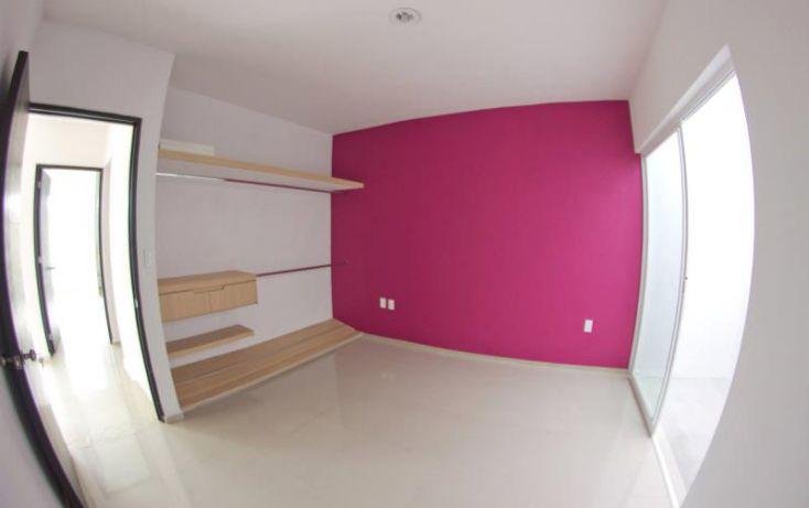 Foto de casa en venta en nueva 124, lindavista 2a sección, villa de álvarez, colima, 1476301 no 06