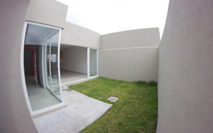 Foto de casa en venta en nueva 124, lindavista 2a sección, villa de álvarez, colima, 1476301 no 09