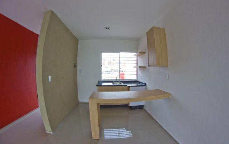 Foto de casa en venta en nueva 124, lindavista 2a sección, villa de álvarez, colima, 1476301 no 10
