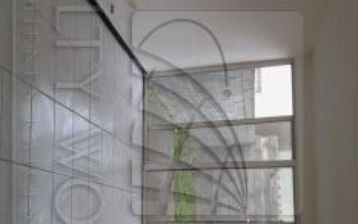 Foto de casa en venta en nueva agua fria 122, residencial apodaca, apodaca, nuevo león, 746429 no 02