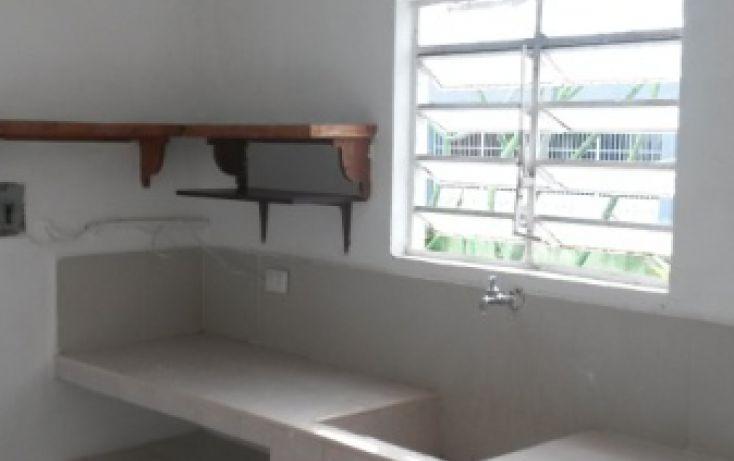 Foto de casa en venta en, nueva alemán, mérida, yucatán, 1085379 no 02