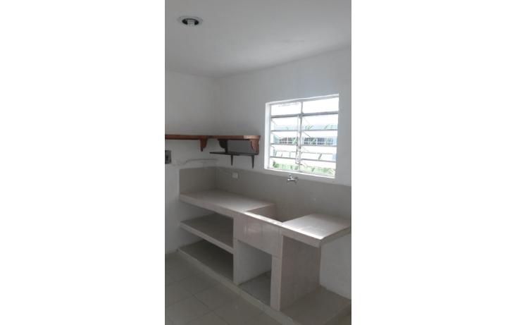 Foto de casa en venta en  , nueva alemán, mérida, yucatán, 1085379 No. 02