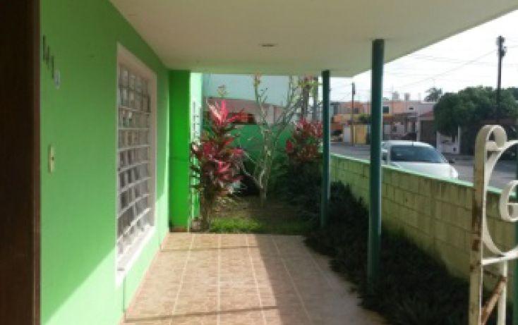 Foto de casa en venta en, nueva alemán, mérida, yucatán, 1085379 no 03