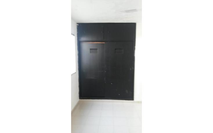 Foto de casa en venta en  , nueva alemán, mérida, yucatán, 1085379 No. 04