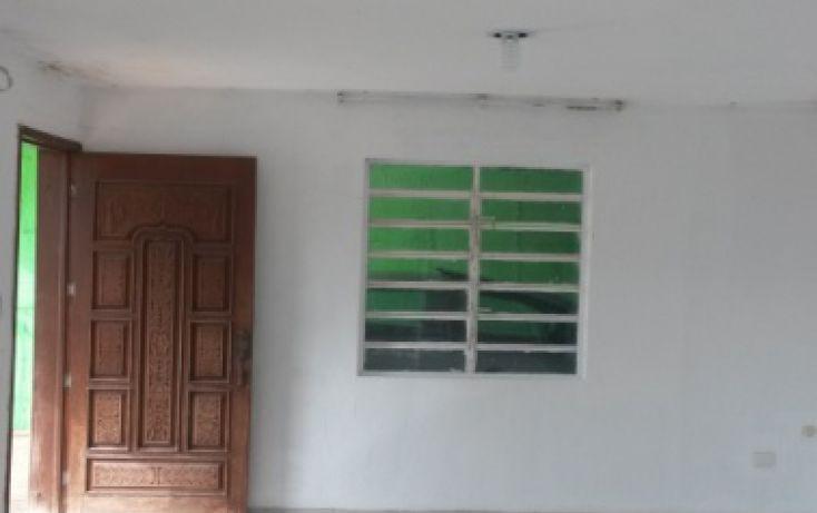 Foto de casa en venta en, nueva alemán, mérida, yucatán, 1085379 no 05