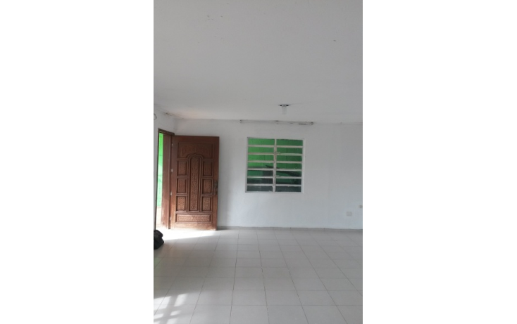 Foto de casa en venta en  , nueva alemán, mérida, yucatán, 1085379 No. 05