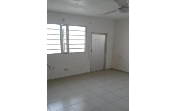 Foto de casa en venta en  , nueva alemán, mérida, yucatán, 1085379 No. 06