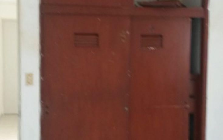 Foto de casa en venta en, nueva alemán, mérida, yucatán, 1085379 no 07