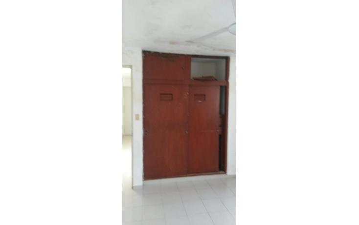 Foto de casa en venta en  , nueva alemán, mérida, yucatán, 1085379 No. 07