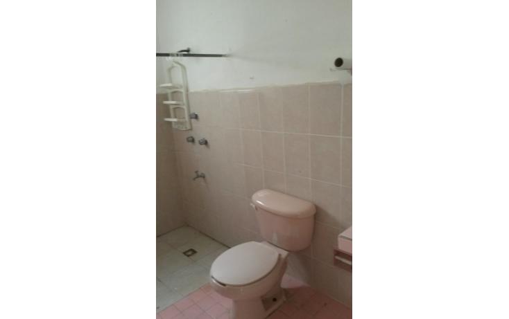 Foto de casa en venta en  , nueva alemán, mérida, yucatán, 1085379 No. 08
