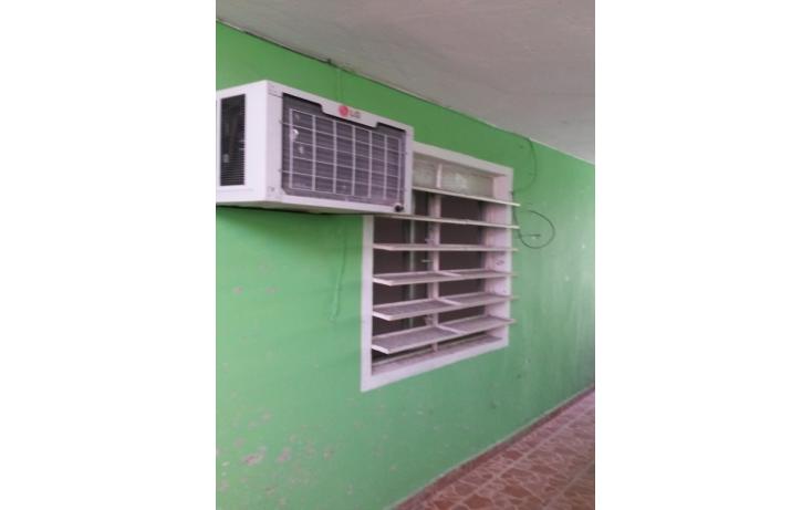 Foto de casa en venta en  , nueva alemán, mérida, yucatán, 1085379 No. 09
