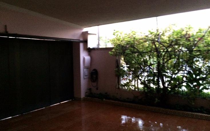 Foto de casa en venta en  , nueva alemán, mérida, yucatán, 1276523 No. 03