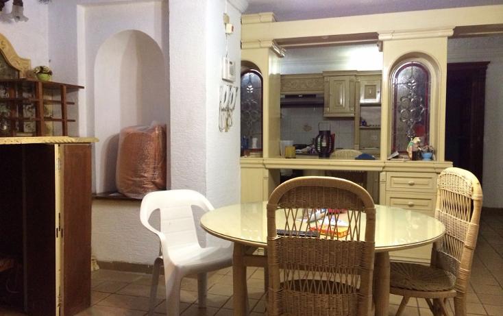 Foto de casa en venta en  , nueva alemán, mérida, yucatán, 1276523 No. 04