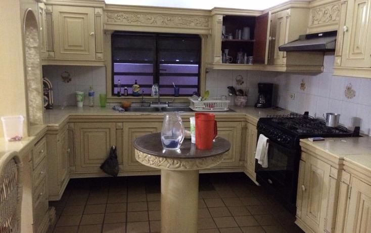 Foto de casa en venta en  , nueva alemán, mérida, yucatán, 1276523 No. 05