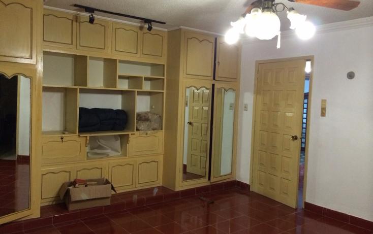 Foto de casa en venta en  , nueva alemán, mérida, yucatán, 1276523 No. 06