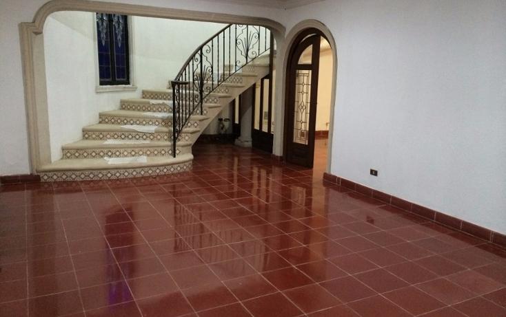 Foto de casa en venta en  , nueva alemán, mérida, yucatán, 1276523 No. 07