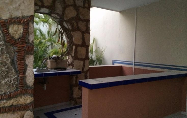 Foto de casa en venta en  , nueva alemán, mérida, yucatán, 1276523 No. 08