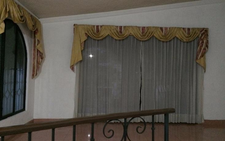 Foto de casa en venta en  , nueva alemán, mérida, yucatán, 1276523 No. 10