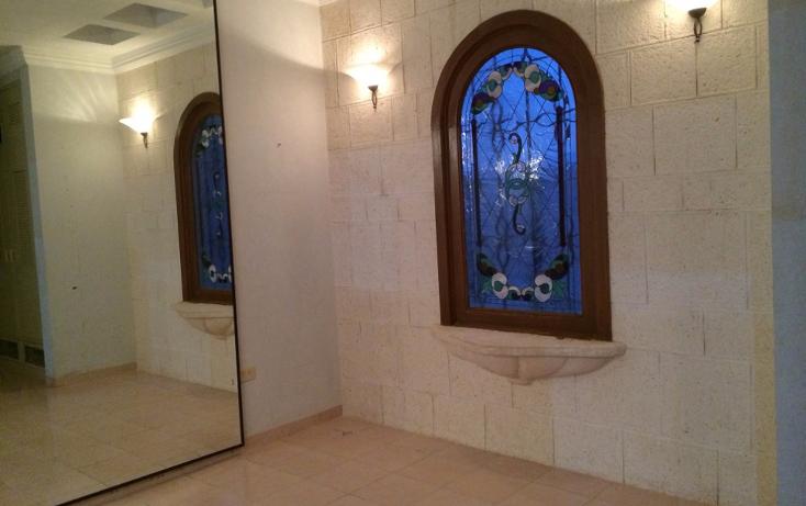 Foto de casa en venta en  , nueva alemán, mérida, yucatán, 1276523 No. 13