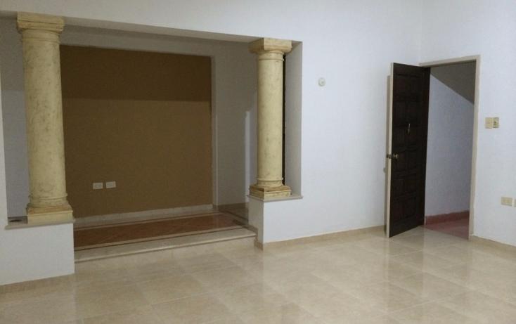 Foto de casa en venta en  , nueva alemán, mérida, yucatán, 1276523 No. 14