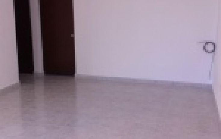 Foto de departamento en renta en, nueva alemán, mérida, yucatán, 1283753 no 04