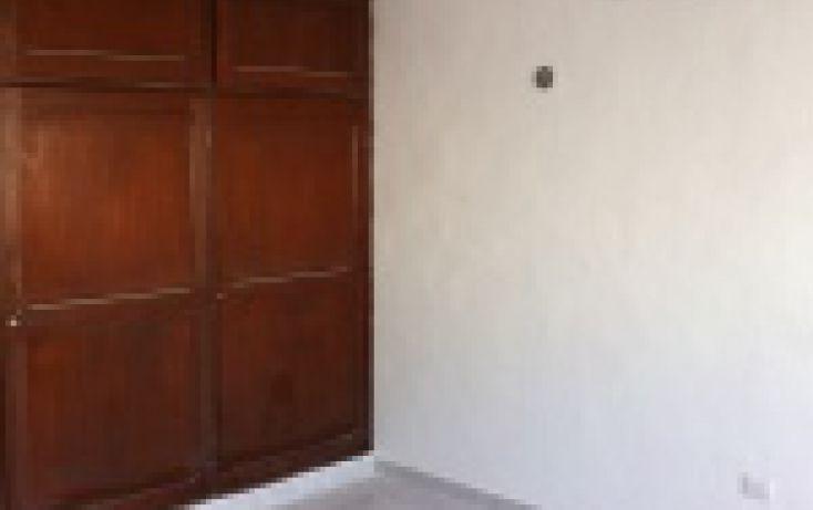 Foto de departamento en renta en, nueva alemán, mérida, yucatán, 1283753 no 06