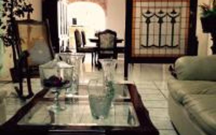 Foto de casa en venta en  , nueva alemán, mérida, yucatán, 1444365 No. 01