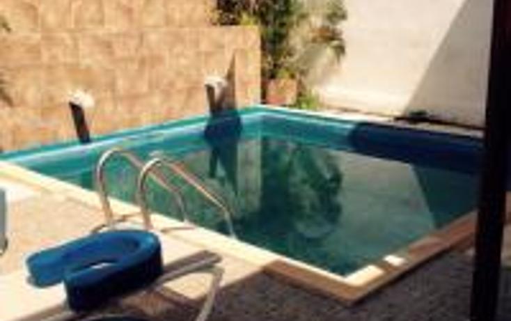 Foto de casa en venta en  , nueva alemán, mérida, yucatán, 1444365 No. 02