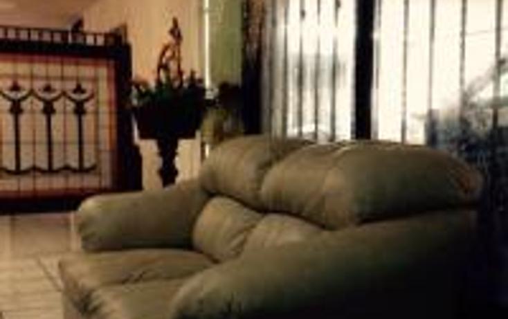 Foto de casa en venta en  , nueva alemán, mérida, yucatán, 1444365 No. 03