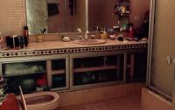 Foto de casa en venta en  , nueva alemán, mérida, yucatán, 1444365 No. 05