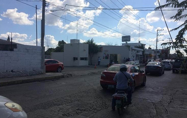 Foto de local en venta en  , nueva alemán, mérida, yucatán, 1471483 No. 06