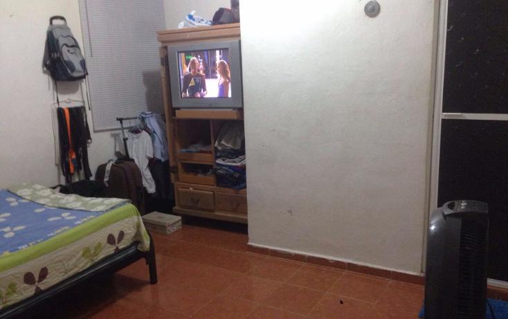 Foto de departamento en venta en  , nueva alem?n, m?rida, yucat?n, 1614148 No. 09