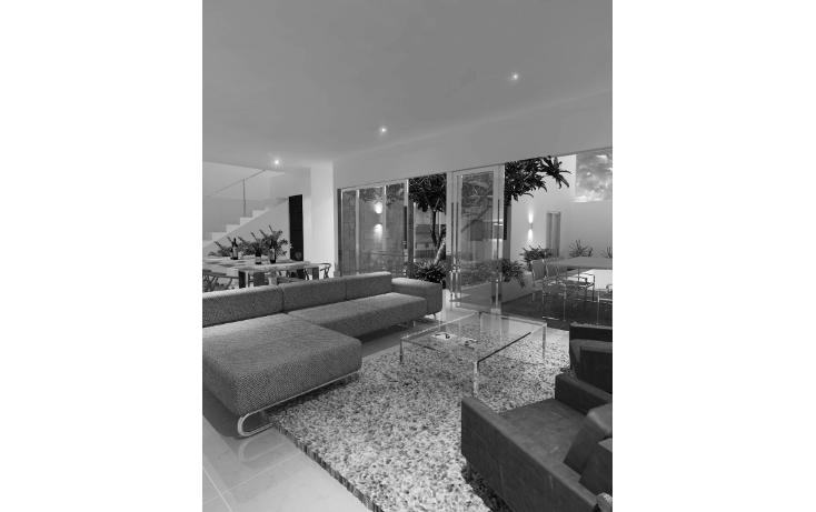Foto de casa en venta en  , nueva alemán, mérida, yucatán, 1734012 No. 03
