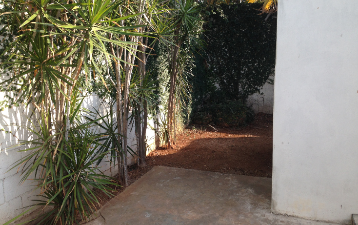 Foto de casa en venta en  , nueva alemán, mérida, yucatán, 1780882 No. 09