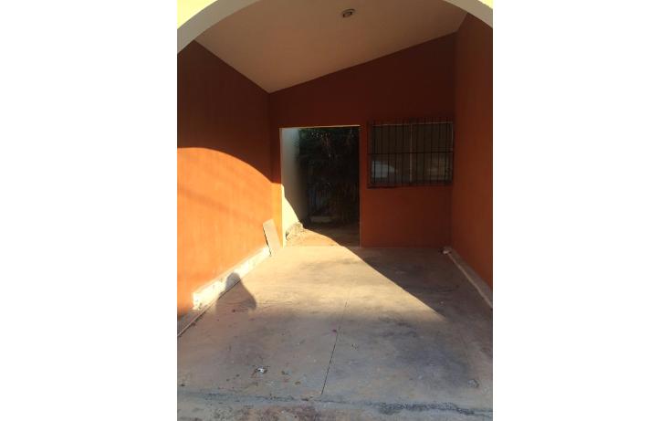 Foto de casa en venta en  , nueva alem?n, m?rida, yucat?n, 1814084 No. 03