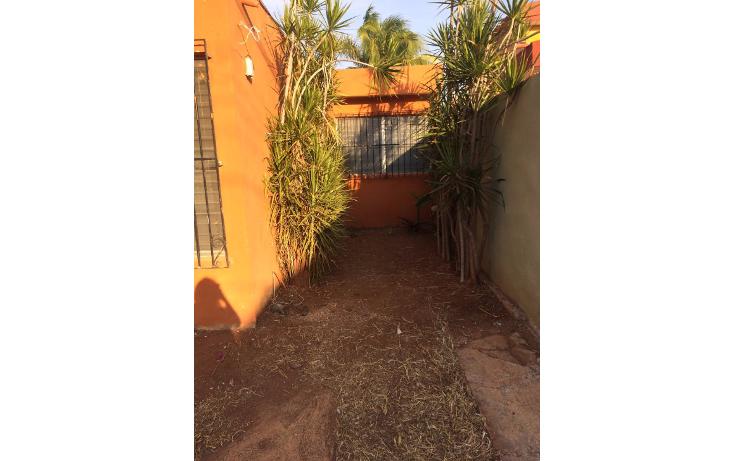 Foto de casa en venta en  , nueva alem?n, m?rida, yucat?n, 1814084 No. 04