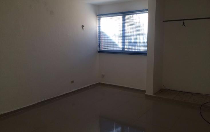 Foto de casa en venta en  , nueva alem?n, m?rida, yucat?n, 1814084 No. 08