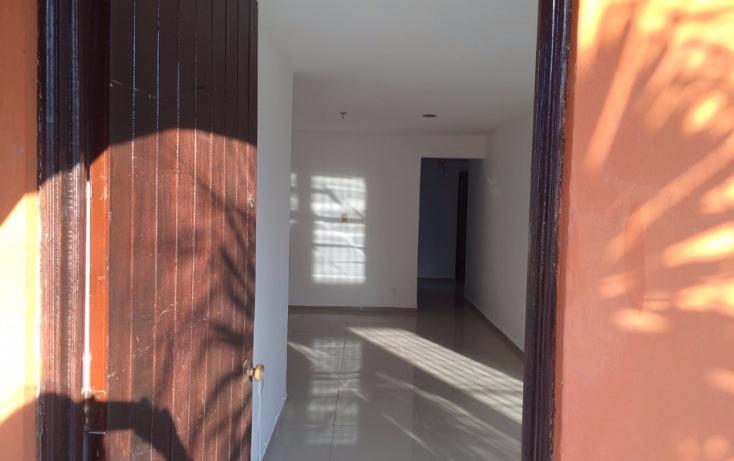 Foto de casa en venta en  , nueva alem?n, m?rida, yucat?n, 1814084 No. 13