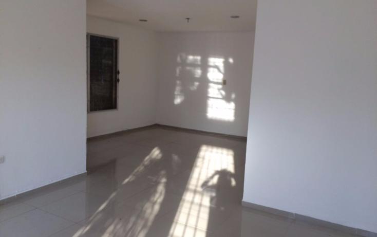Foto de casa en venta en  , nueva alem?n, m?rida, yucat?n, 1814084 No. 14