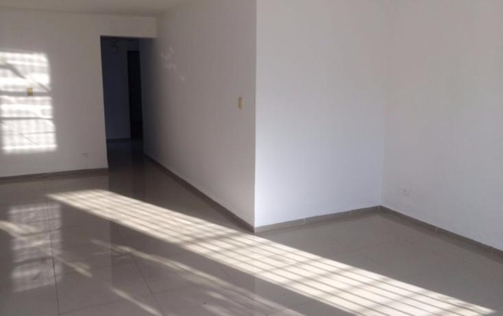 Foto de casa en venta en  , nueva alem?n, m?rida, yucat?n, 1814084 No. 15