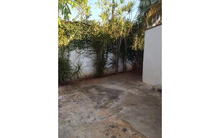 Foto de casa en venta en  , nueva alem?n, m?rida, yucat?n, 1814084 No. 17
