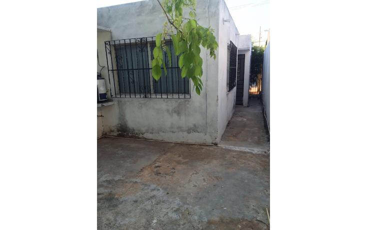 Foto de casa en venta en  , nueva alem?n, m?rida, yucat?n, 1814084 No. 18