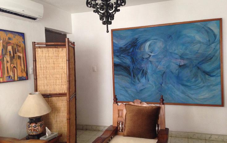 Foto de casa en venta en  , nueva alemán, mérida, yucatán, 1911376 No. 08