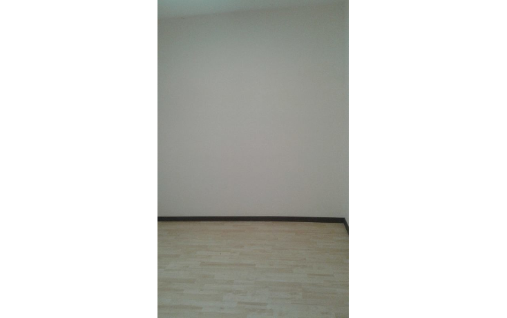 Foto de casa en venta en  , nueva alemania, cuautlancingo, puebla, 1655077 No. 02