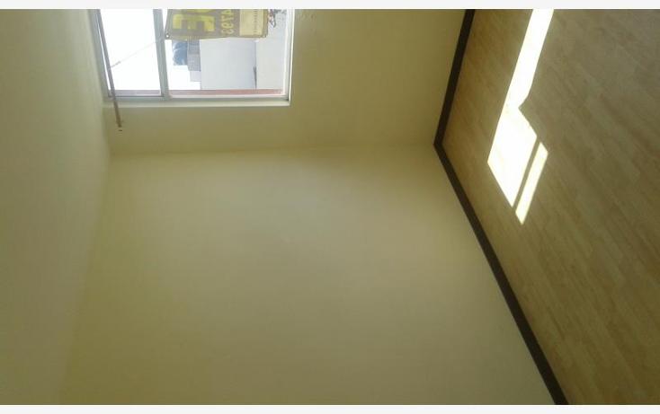 Foto de casa en venta en  , nueva alemania, cuautlancingo, puebla, 1669080 No. 02