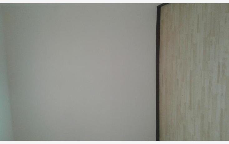 Foto de casa en venta en  , nueva alemania, cuautlancingo, puebla, 1669080 No. 04