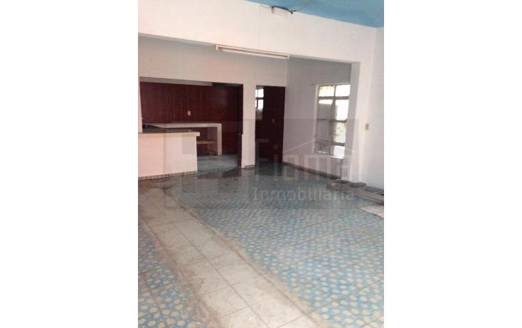 Foto de casa en venta en  , nueva alemania, tepic, nayarit, 2017962 No. 04